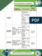 Cronograma formulacion proyectos 1.pdf