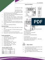 HDL-MSD08.40_datasheet.pdf