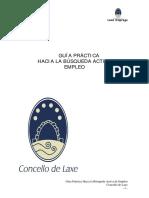Guia Practica Hacia la Busqueda Activa de Empleo Castellan.pdf