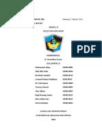 Laporan PBL Indera Khusus UMI 2016