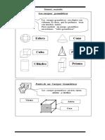 3º Guia Cuerpos geometricos.doc