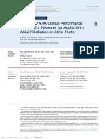 2016 ACCAHA Clinical Performance.pdf