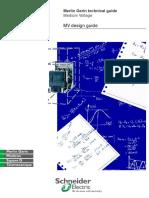 MV Design Guide