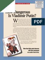 TIE W15 PutinSymp