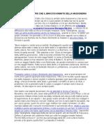 LA MAFIA NON È ALTRO CHE IL BRACCIO ARMATO DELLA MASSONERIA.doc