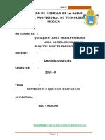 MOVIMIENTOS-O-EJERCICIOS-TERAPEUTICOS listo.docx