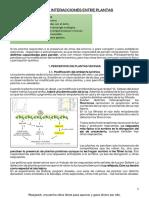 FISIOLOGÍA AMBIENTAL DE LAS PLANTAS UAM TEMA 1
