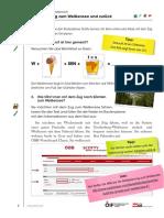 ÖI_A1_MIt_dem_Zug_zum_Weißensee_und_zurueck.pdf