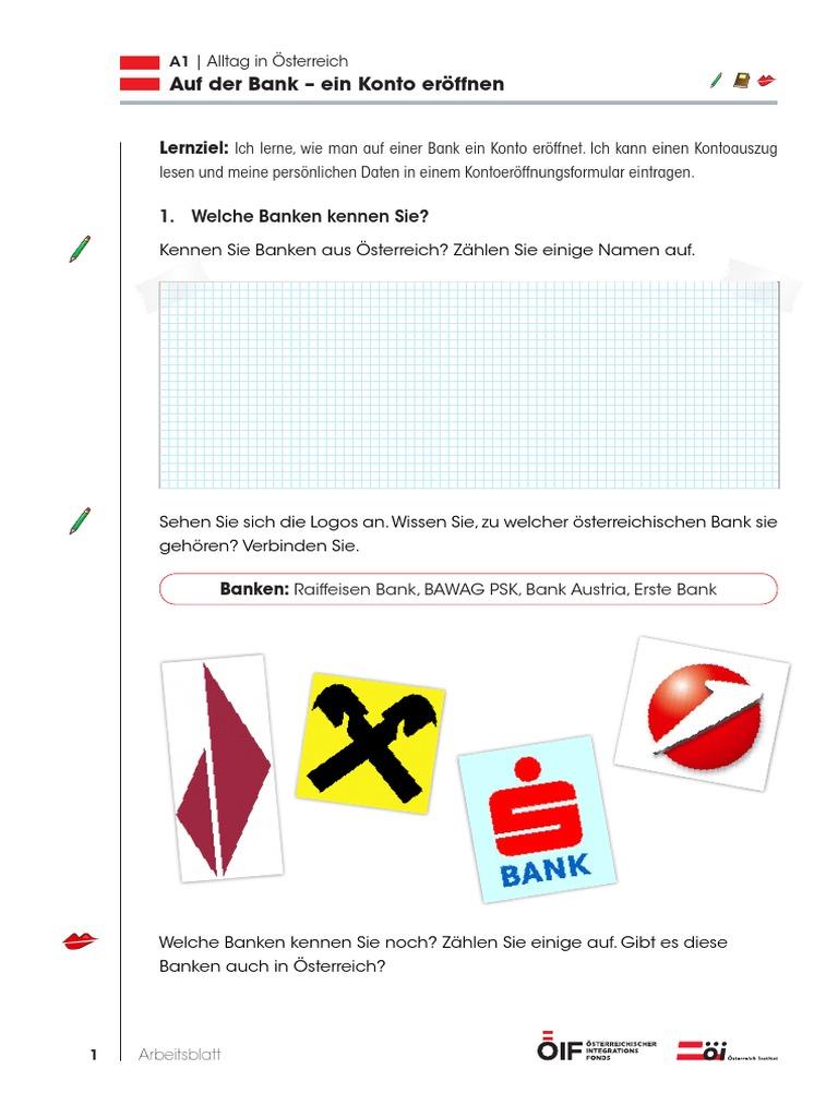 ÖI_A1_Auf_der_Bank_–_ein_Konto_eroeffnen.pdf