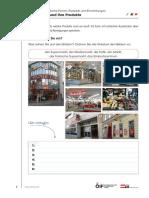 ÖI_A1_Geschaefte_und_Ihre_Produkte.pdf
