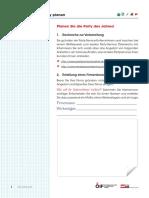 ÖI_A2_B2_Projekt-Die_perfekte_Party_planen.pdf