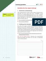 ÖI_A2_B2_Projekt_Eine_SchuelerInnenzeitung_gestalten.pdf