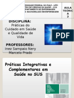 UFPI - Práticas cuidado - Aula 2 - PNTCS.ppt