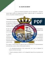 02.- GOLPE DE ARIETE_TEMA-1.docx