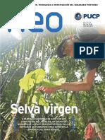 neo reciclaje bosque.pdf