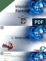 Psiquiatría_Forense. No9