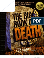 BigBookOfDeath
