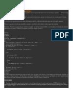 Estructura Repetitiva.html