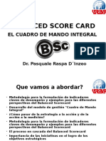Presentacion BSC1.ppt