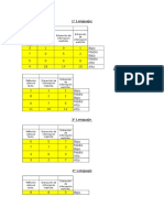 Desarrollo de destrezas de.docx