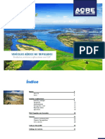 vehiculos-aereos-no-tripulados.pdf