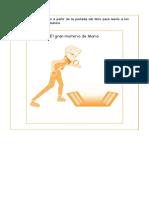 EJ_1_El gran misterio de Mario_Narrar.pdf