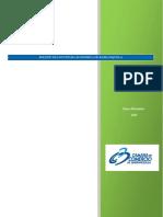 Boletín de Coyuntura Económica de Barranquilla (Enero-diciembre 2015) (Cámara de Comercio de Barranquilla)