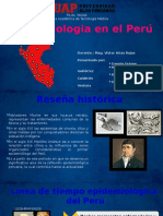 EPIDEMIOLOGIA-EN-EL-PERU -final.pptx