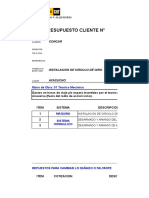 325 140HXZH01317 Instalacion Circulo Giro Concar (2)