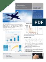 Panaroma 2014 Aviation