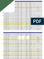 Copia de Catalogo MDP 2017 Val
