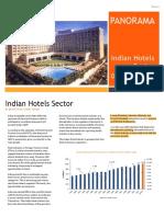 Panorama - Hotels - 2012