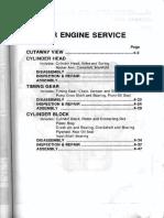 04 18R engine service.pdf