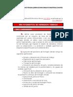parte 5- firme- pavimentos de hormigon.pdf