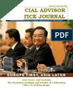 Journal of Finance Vol 23