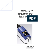 1400_358 USB_Link_8_0