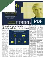 The Suffolk Journal Oct. 19, 2016