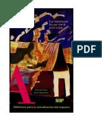 Fullan-Hargreaves LA ESCUELA QUE QUEREMOS (3).pdf