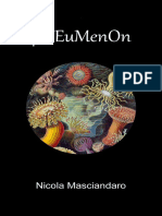 pNEuMenOn.pdf
