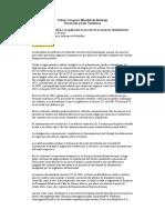 ARBITRAJE (UN CASODE CONTRATO ADMINISTRATIVO).doc