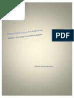 Manual Basico Para El Uso de Prezi.docx MARYLIN