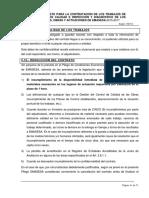 Memoria PPT CuadrodePreciosyAnexos PART 05