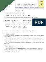 Salaestudo 5 4j Mmc e Mdc Problemas Corrigida 1