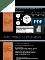 PATOLOGIAS DE YESO.pptx