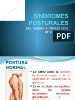 T11-transtornos posturales.pptx