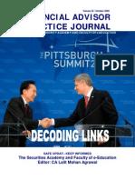 Journal of Finance Vol 35