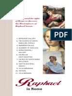 1182_Raffaello_ingl.pdf