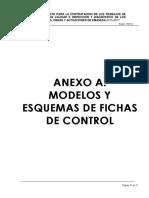 Memoria PPT CuadrodePreciosyAnexos PART 06.pdf