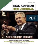 Journal of Finance Vol 37