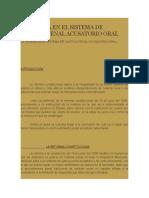 LA PRUEBA EN EL SISTEMA DE JUSTICIA PENAL ACUSATORIO ORAL.docx